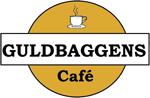 Guldbaggens Café